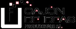 Cajón de Ideas Producciones